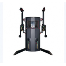 SevenFiter施菲特SF6101多功能绳动训练器