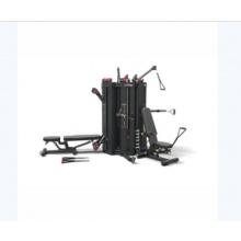 SevenFiter施菲特SF6103模块化绳动训练器