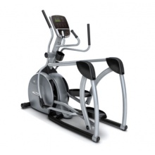 乔山(JOHNSON) 乔山VISION S60椭圆机 健身...