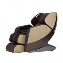 德赢vwin开户新款总裁养身按摩椅 SH-M9800