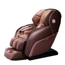 ROKOL/荣康RK-8900S椅太极智尊按摩椅