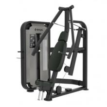 德赢vwin开户 坐式胸肌推举训练器 SH-6801