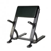 德赢vwin开户 二头肌练习椅 SH-6859