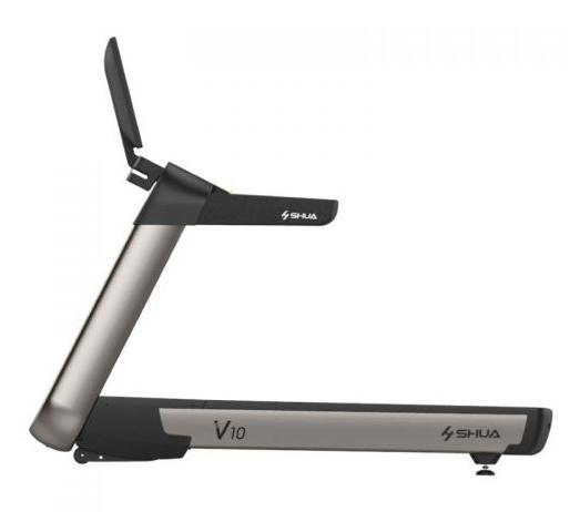 SHUA/德赢vwin开户SH-T9100T商用vwinAC娱乐