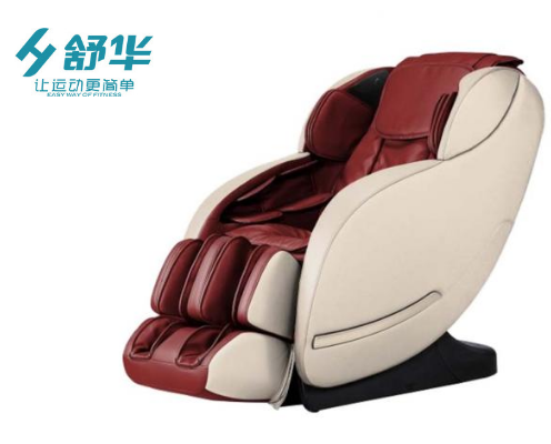 SHUA/德赢vwin开户M6800-1智能按摩椅理疗椅