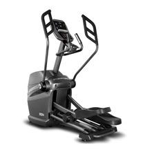 AEON/正伦全功能循环训练器85N椭圆机商用有氧器械健身房...