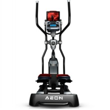 AEON/正伦390DPLUS椭圆机家用磁控静音轻商用豪华太...